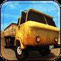 Truck Parking 3D 1.6 APK