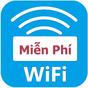 Lấy mật khẩu Wiffi - WiFi Chìa khóa vạn năng 1.9.0