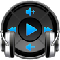 Crescimento Music Player  APK