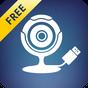 Webeecam Free-USB Web Camera 2.1.8