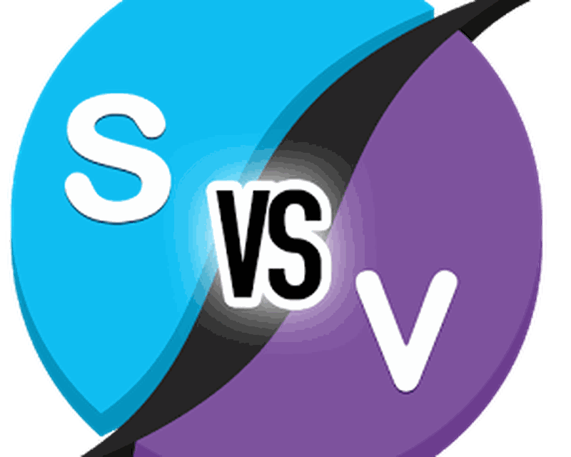 Download Viber vs Skype 1 8 free APK Android