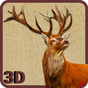 Stag Deer Hunting 3D 1.9