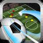 ฟุตบอลเหลว v2.5.2 APK