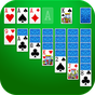 Solitaire - Classic Card Game 1.16.014
