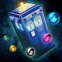 Doctor Who: Legacy  APK
