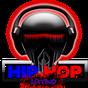 HipHop Latino Radio 1.2.0 APK