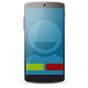 Full Screen Caller ID - BIG! 3.5.1.33
