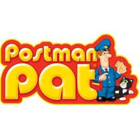 Download Best Postman Pat Episodes 4 0 free APK Android