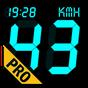 DigiHUD Pro Speedometer 1.1.12