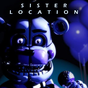 Five Nights at Freddy's: SL 1.2