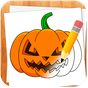 How to Draw Halloween 4.2