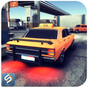 Amazing Taxi City 1976 V2 1.0.5 APK