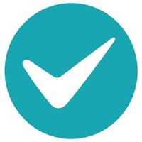 ไอคอนของ ShopClues: Online Shopping App