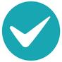 ShopClues: Online Shopping App v3.5.63 APK
