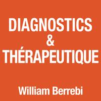 Icône de Diagnostics & thérapeutique