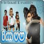 IMVU Virtual Reality 0.1 APK