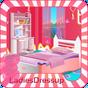 Kids Room decoration girl game 1.0.2 APK