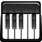 Piano Sound for Kika keyboard 5.0