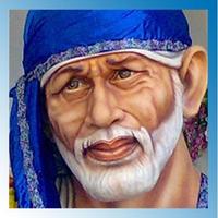 Sai Baba Live Wallpaper Free