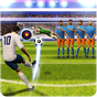 World Cup Penalty Shootout 1.0.15