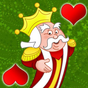 Freecell Solitaire 4.7.1179
