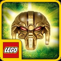 LEGO® BIONICLE® 2 아이콘