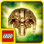 LEGO® BIONICLE® - free action game for kids  APK