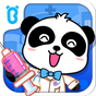 Baby Panda's Hospital 8.33.00.00