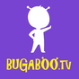 Bugaboo.TV 4.0.2