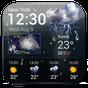 Tiempo y temperatura gratis 9.0.8.1482