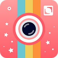 Download Best Camera-Beauty Selfie Camera With photo