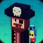 Pirata Craft Tesouro do Caribe 1.15