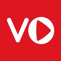 Voscreen App Simgesi