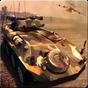 Offroad Army War Legends 1.3 APK