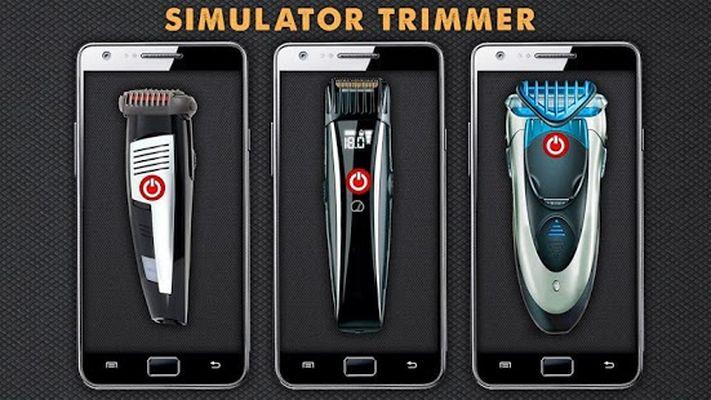 Kostenlose Simulator