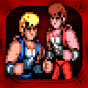 Double Dragon Trilogy 1.7.1