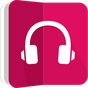 Audiobook Player 1.4.6 APK