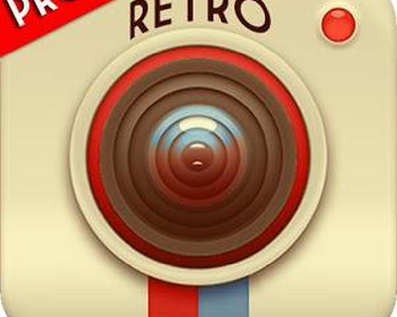 Camera Vintage Android : Retro camera vintage grunge android free download retro