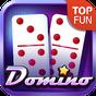 TopFun Domino QiuQiu:Domino99(KiuKiu) 1.5.7