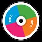 Zing MP3 v4.2.1