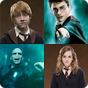 Name The Harry Potter Quiz 3.6.7z APK