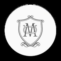 Icono de Massimo Dutti