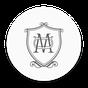 Massimo Dutti 2.2.1