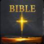 Biblia 2.0.5