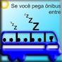busnap aplicativo usar ônibus  APK
