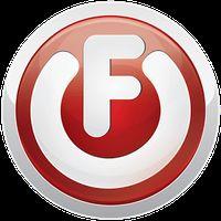 FilmOn Free Live TV apk icon