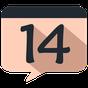 Calendar Status Pro 2.2.4.2