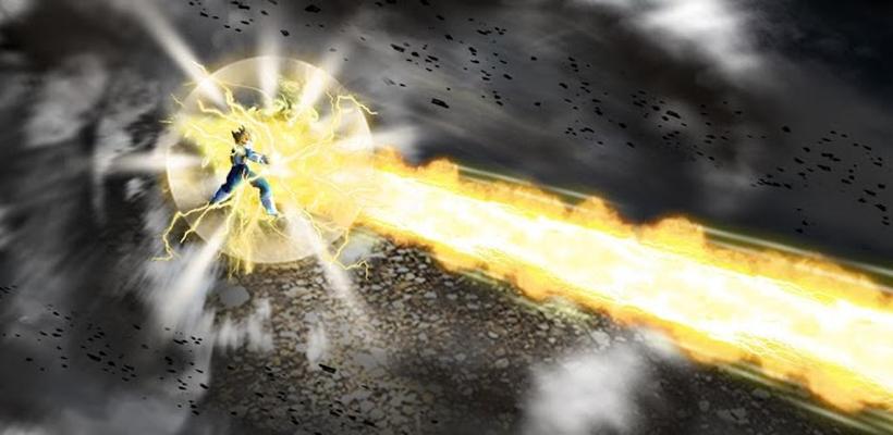 Final Flash Live Wallpaper Image