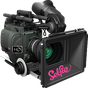 Full HDr+ Video Camera 1.1