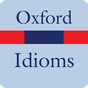Oxford Dictionary of Idioms 8.0.229